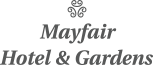 Mayfair Hotel & Gardens